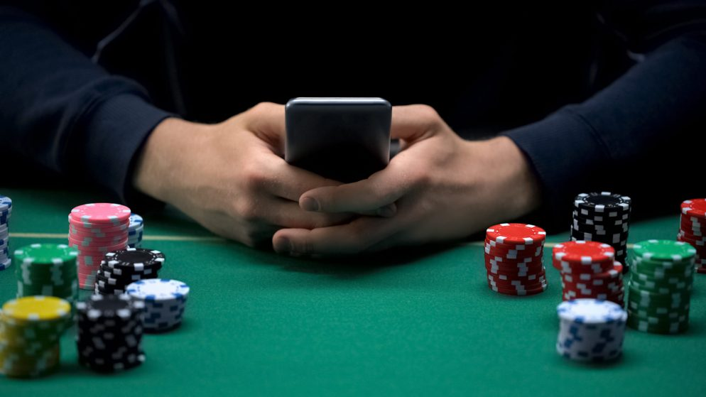 3 Online Gambling Tactics You Need to Know