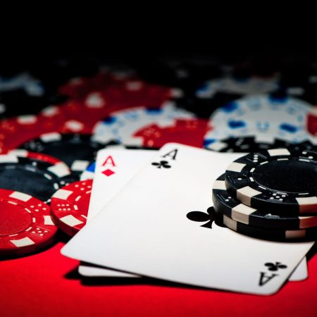 Stuff You Should Know about Poker Online