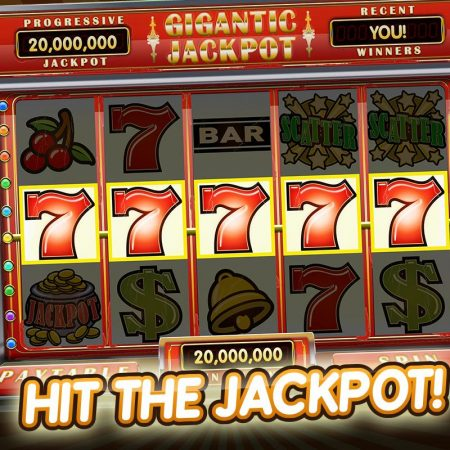 Fundamental Rules Of Playing Online Slots