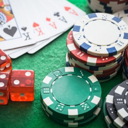 Online Gambling and Its Unique Offerings