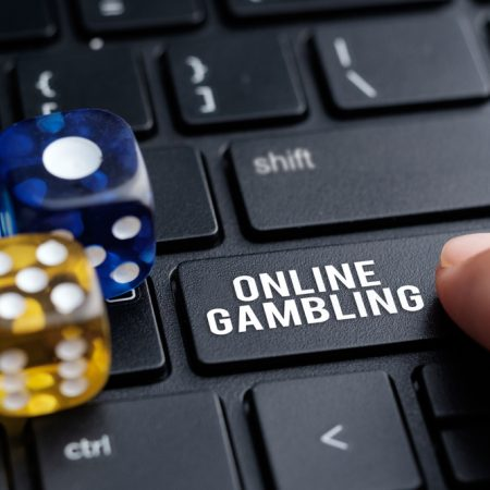 10 Fun Facts about online gambling